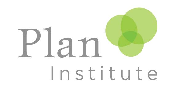 Learn more about Plan Institute