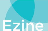 Subscribe to the Plan Institute Ezine
