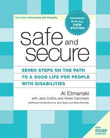 SafeAndSecure2014_BC_RDSP (1)