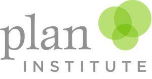 NewPlan Institute logo_NoTagLine