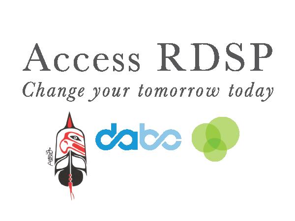 accessrdsp_logo_2016-01