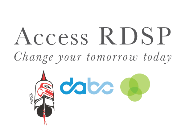 Access RDSP
