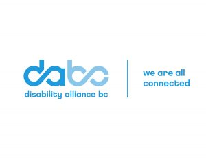 DAB_Logo_colour_tagline