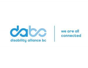 DAB_Logo_colour_tagline