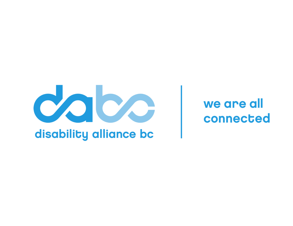dab_logo_colour_tagline_transparent
