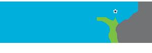 e-150-logo-header