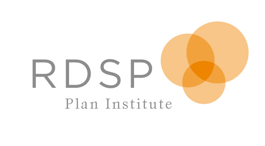 Free RDSP Info Sessions