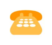 Call the RDSP Helpline: 1-844-311-7526(PLAN)